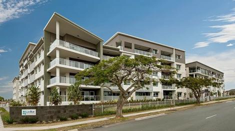 Retirement Villages in Redcliffe, QLD | Over 55 Retirement