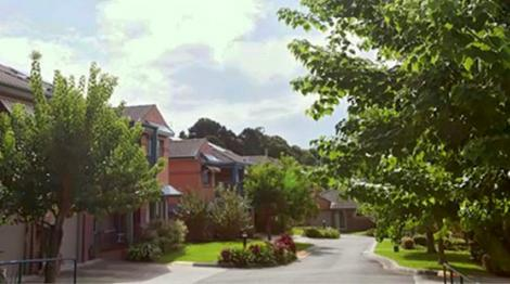 Retirement Villages in Nelson Bay, NSW | Over 55 Retirement