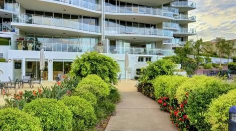 Retirement Villages in Hervey Bay, QLD | Over 55 Retirement