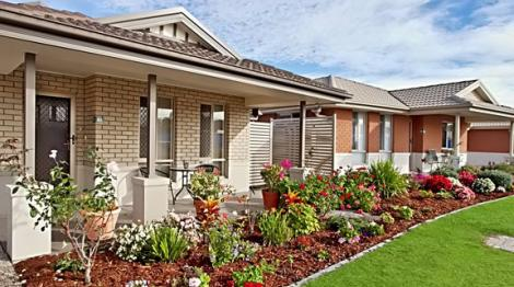 Retirement Villages in Ipswich, QLD | Over 55 Retirement