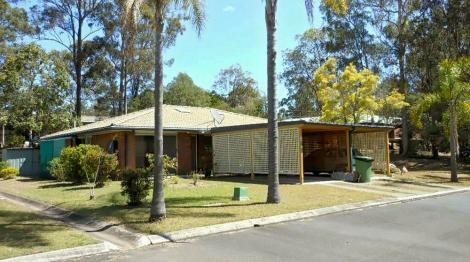Retirement Villages in Brisbane South, QLD | Over 55