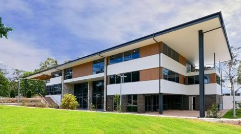 Retirement Villages in Newcastle And Lake Macquarie, NSW
